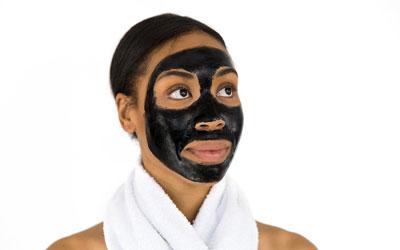 carbon-laser-facial
